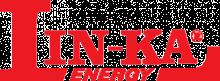 LIN-KA Energy A/S